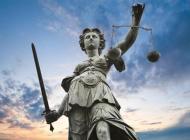Il Fatto Quotidiano: l'accordo fra Orlando e ANM per fregare le toghe onorarie
