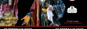 400 anni ceto Ortolani