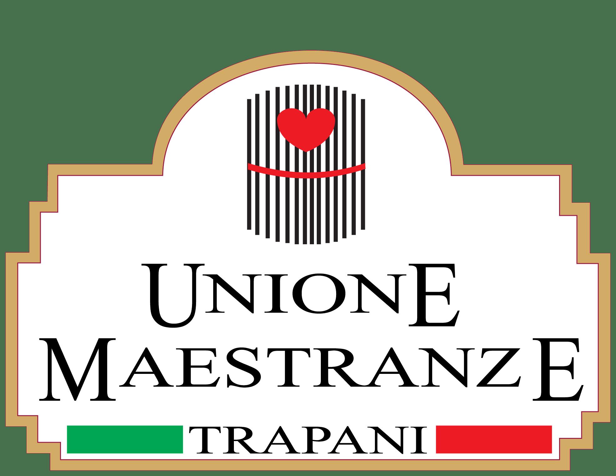 Unione Maestranze di Trapani