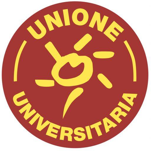 Unione Universitaria - Udu Modena e Reggio Emilia