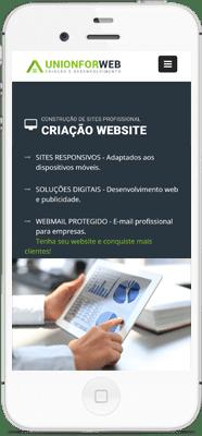 Agência de Criação de Sites Zona Leste SP Empresa Que Faz Site na Zona Leste de SP