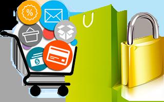 Empresa Que Faz Site de Vendas SP Zona Leste Loja Virtual E-commerce