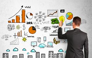 marketing digital e publicidade em sao paulo agencia propaganda