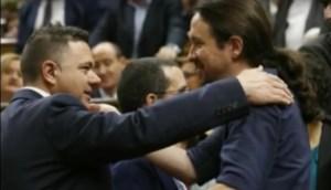 UnionGC AUGC Podemos