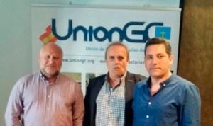 UnionGC Asturias