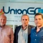 UnionGC Asturias pide dejar abiertos solo los cuarteles de Tineo, Cangas y Salas