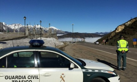 UNIONGC solicita la eliminación de patrullas unipersonales y combinadas