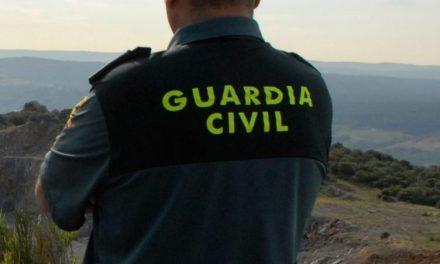 UnionGC recurre la publicación de vacantes de antigüedad de Guardia Civil