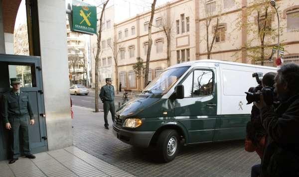 UnionGC solicita que se pidan voluntarios para ir a Cataluña