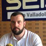"""UnionGC: """"Cobramos 600 euros menos que los mossos"""""""