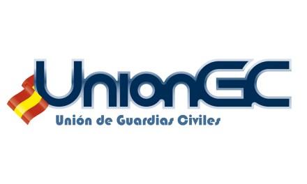 UnionGC informa: Grupo de trabajo sobre normativa de destinos