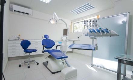 Convenio con clínica dental Susana Gutierrez (Santander)