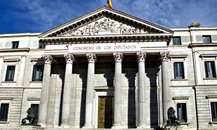 UnionGC informa sobre la incertidumbre generada por cambio Gobierno