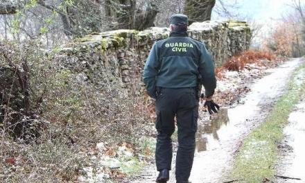 UnionGC denuncia y gana. Anulan el expediente a un guardia civil de Ourense por no llevar la gorra