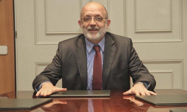 UnionGC asiste a la reunion del Director General con las asociaciones profesionales