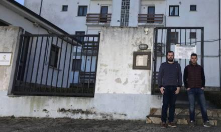 UnionGC pide mas efectivos para Barreiros – Lugo