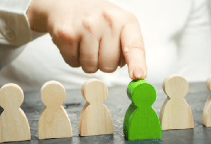 Grupo de Trabajo sobre régimen de incompatibilidades