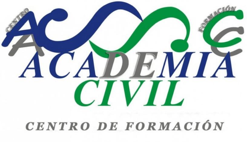 Descuento para afiliados y familiares de UnionGC en Asturias