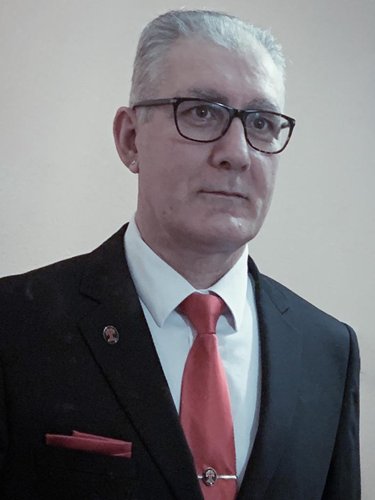 Jose Carlos Vilorio