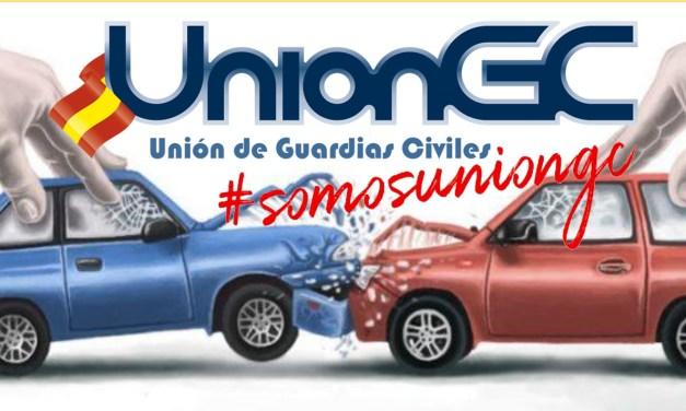 Conferencia en Castilla y León sobre Riesgo de reincidencia en delitos contra la seguridad vial