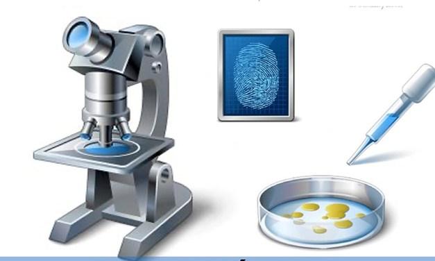 """UnionGC organiza la jornada sobre """"Criminalística, una ciencia al servicio de la investigación criminal"""""""