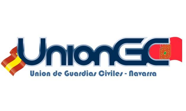 Reunion de UnionGC y asociaciones con el Coronel Jefe de la Comand. de Navarra