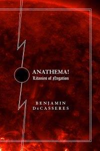 BookCover-Anathema