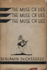 BookCover-Muse