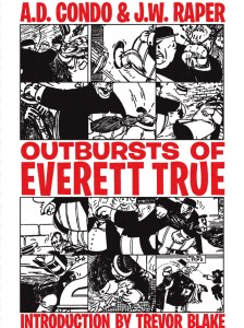 EverettTrueCover-Preview-Cover-Front-683x1024.jpg