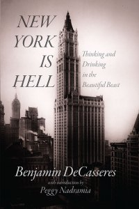 newyorkishell-cover-11-29-16