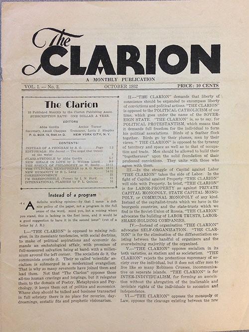 Clarion-V1N2