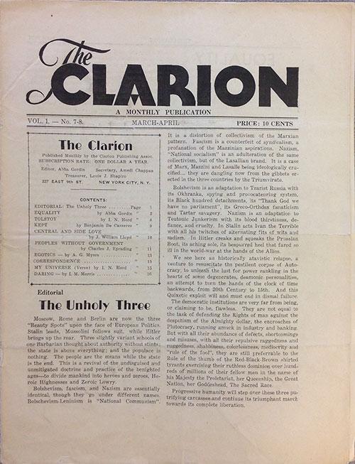 Clarion-V1N7-8