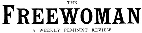 freewoman-title
