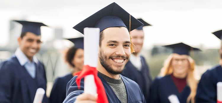 Image result for Union Plus Scholarship Program