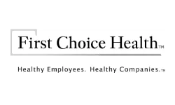 first choice health insurance