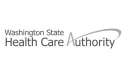 wa health care authority health insurance