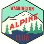 washington alpine club