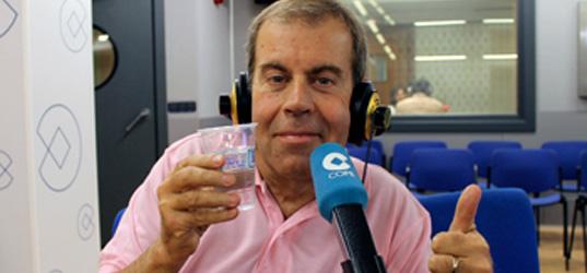 Tomás Guasch analiza el Rayo – Espanyol