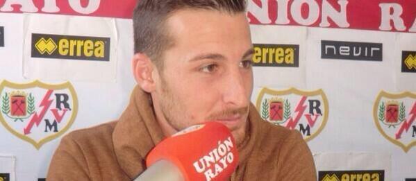"Tito: ""El Celta nos va a obligar a estar al máximo nivel"""