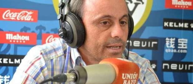 Entrevista a Juanvi Peinado y Alberto Ruiz de la Hermosa antes de sus estrenos ligueros
