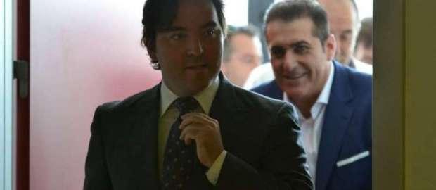 Presa habría rechazado una oferta de 80 millones por el Rayo