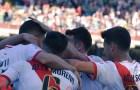 Galería de fotos del Rayo 2-1 Levante