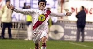 Luis Cembranos, la clase hecha fútbol