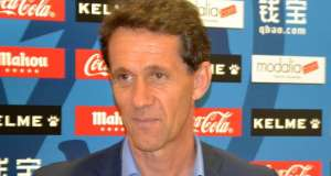 Ramón Planes dimite como Director Deportivo
