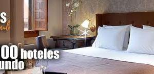 Hotelius Club sube su descuento fijo al 12%