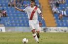 Míchel tendrá que tirar de varios 'jóvenes' en Oviedo
