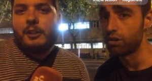 Periscope: Análisis del Rayo Vallecano 0 – 3 Tenerife de Copa del Rey