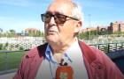 LA GRADA OPINA tras el Sevilla At 0-0 Rayo