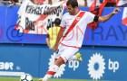 """Trashorras: """"La Copa nunca sabes donde puedes llegar; vamos a luchar por ella"""""""