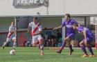 Galería: Rayo B 4 – 0 Tres Cantos